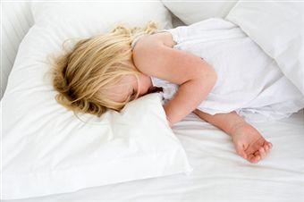 De ce ne iubim/uram paturile?