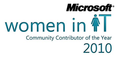 Cele mai bine platite femei din lumea IT