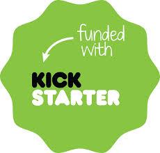 Statistici Kickstarter