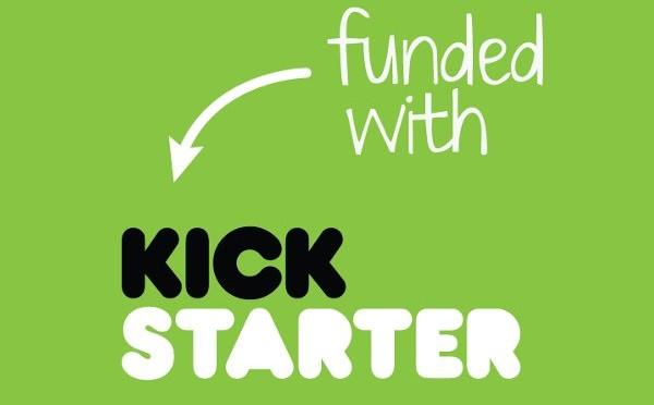 Sfaturi pentru proiect Kickstarter