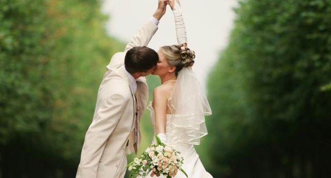 Detaliile de care trebuie sa tii cont inainte de a te casatori