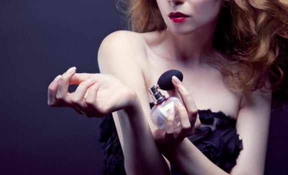 Fa-ti parfumul sa persiste