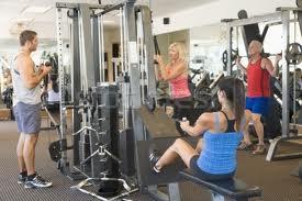 Ce nu stiai despre exercitiile fizice