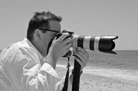 Fotograf de profesie