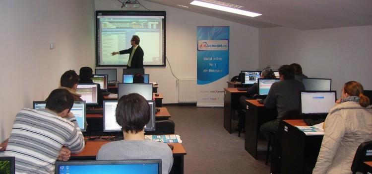Metode organizatorice pentru profesori si invatatori