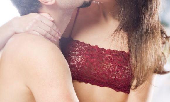 Viata sexuala implinita