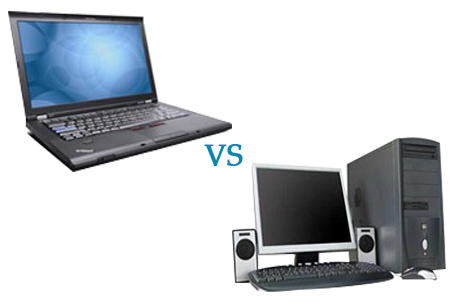 notebook_vs_desktop
