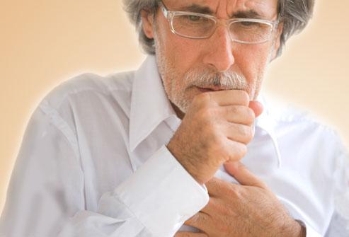 Simptomele astmului