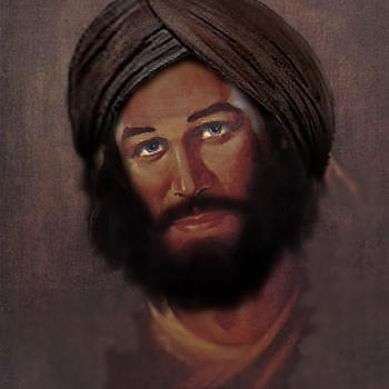 Cum arata Iisus?