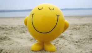 Cum sa obtii fericirea