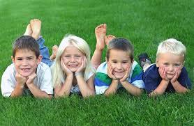 Trebuie sa ne dam copiii la activitati extrascolare?