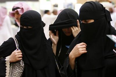 Femeile din Arabia Saudita au drept la vot