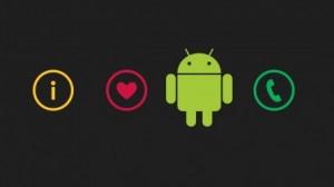 Cele mai utile sfaturi pentru Android
