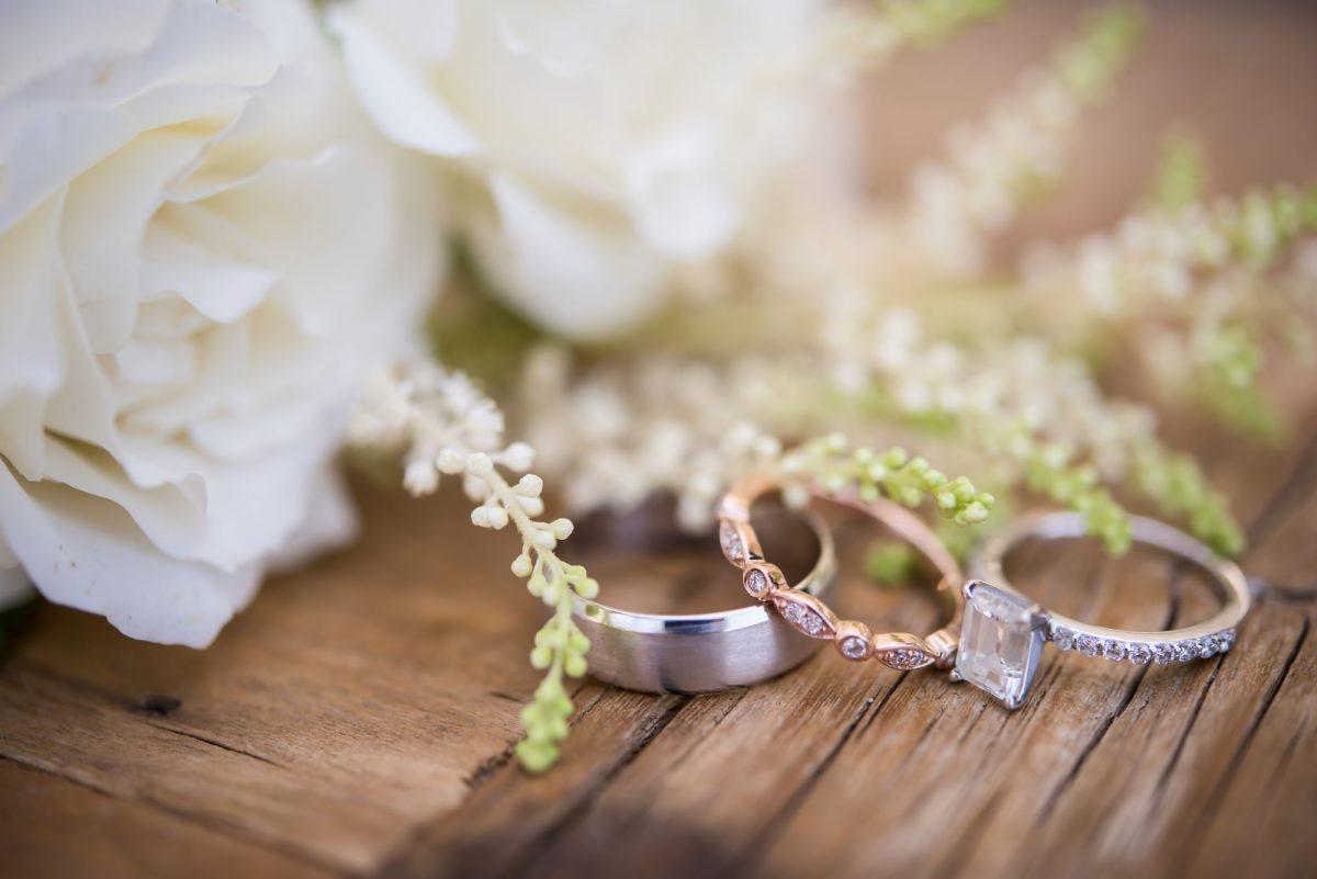 De ce sa iti alegi invitatii de nunta elegante?